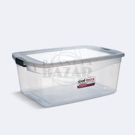 MegaCol Box Capacidad 48 Litros