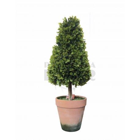 Árbol Pinito En Maceta 40 cm
