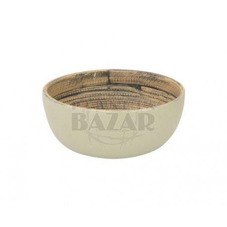 Bowl Bamboo Línea Tuan Chico