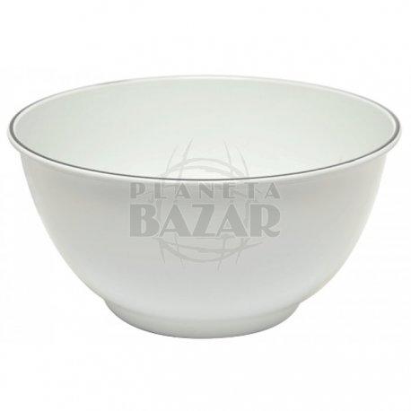 Bowl Enlozado Liso