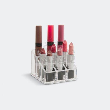 Organizador Beauty N° 1