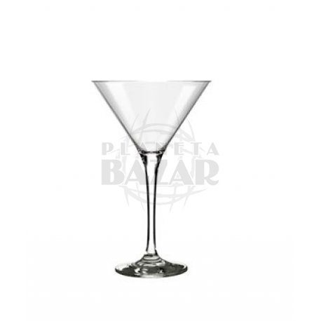 Copa Martini Windsor 250 ml