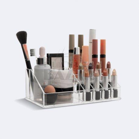 Organizador Beauty N° 3