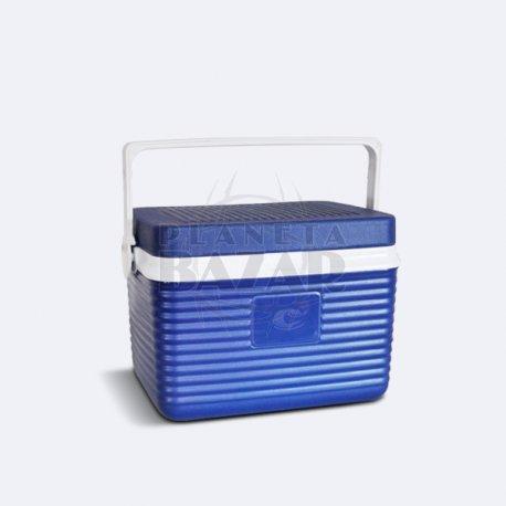 Frio box Personal 4.5 Lts | Azul