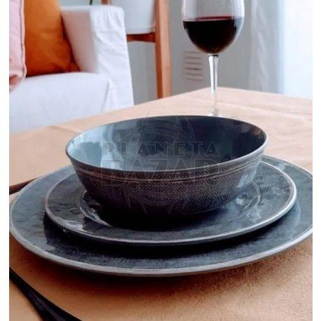 Bowl Troya Melamina