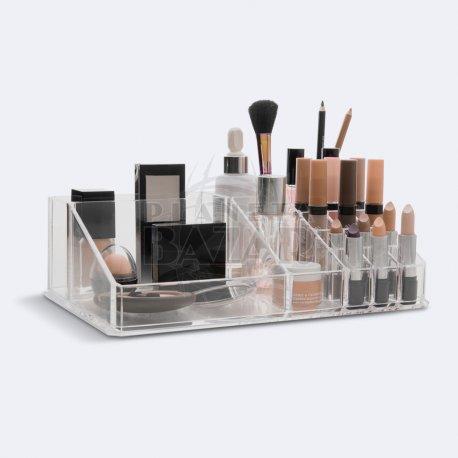 Organizador Beauty N° 4