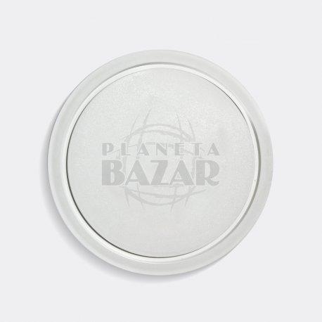 Plato Pizzero Colombraro 35 CM