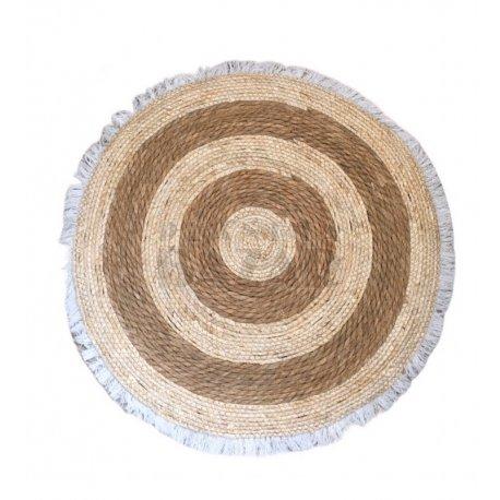 Alfombra Seagrass Chica 70 cm
