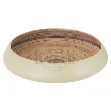 Bowl Bamboo Línea Lang