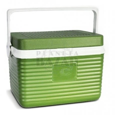 Frio box Personal 4,5 Lts | Verde