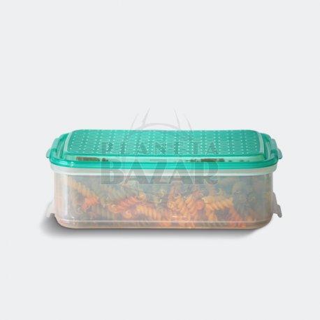 Contenedor Alimentos Modular X 1