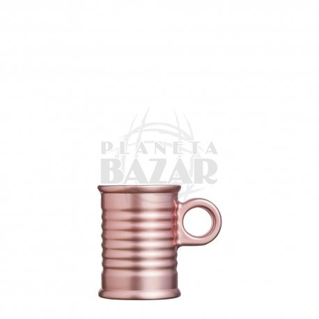 Jarro 90cc Conserve Moi Pink
