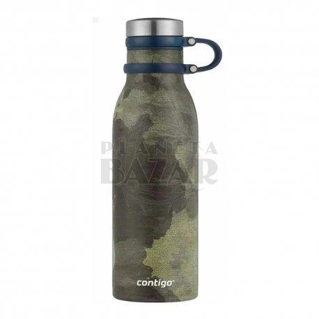 Botella Termica Matterhorn Contigo 591 ml
